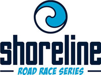 Shoreline Race Series